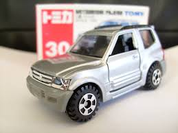 tomica mitsubishi ambassador84 over 8 million views u0027s most interesting flickr