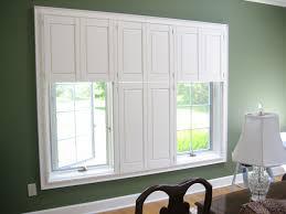 Lowes Windows Blinds Interior Design Pretty Levolor Lowes Blind Decoration For Modern