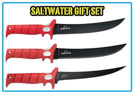 best place to buy kitchen knives bubba blade knives