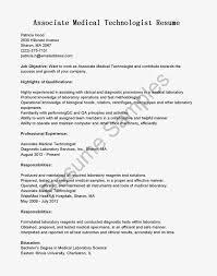 medical resume builder doc 700990 medical technologist resume examples resume samples medical technologist resume template medical medical technician medical technologist resume examples