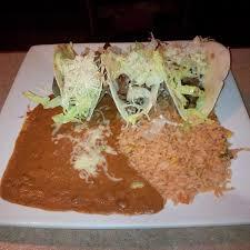 cuisine am ique latine los jalapenos restaurant reviews phone number
