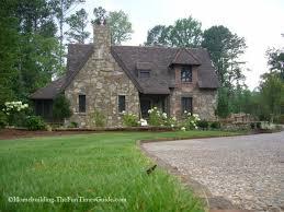 Small English Cottage Plans 40 Best English Cottage Designs Images On Pinterest Cottage