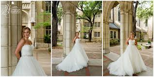 Ft Worth Botanical Gardens Weddings by Fort Worth Wedding Photographer Fumc U0026 Botanical Gardens