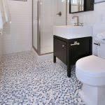 bathroom design ideas best bathroom floor tiles designs modern