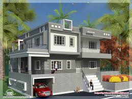 3 bedroom house plans north indian style arts