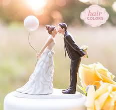 custom wedding cake toppers and groom custom cake toppers custom wedding cake toppers