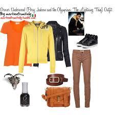 Percy Jackson Halloween Costume 108 Percy Jackson Olympians Images