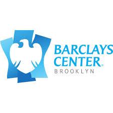 bentley logo vector brooklyn hockey presents notre dame vs uconn u0026 army vs bentley