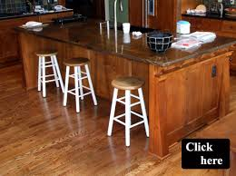 mission style kitchen island kitchen islands custom island cabinets kc wood