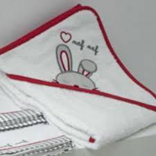 naf naf chambre bébé promo tn couverture naf naf