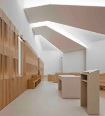 20 modern minimalist interior design the administration