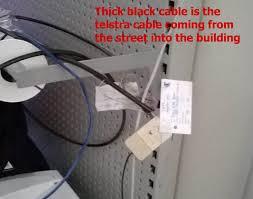 telstra phone line wires efcaviation com