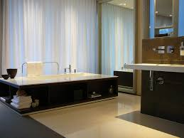 bathroom beautiful interesting top eleven you must look