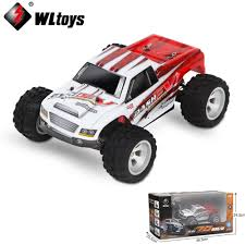 bigfoot electric monster truck online buy wholesale bigfoot buggy from china bigfoot buggy