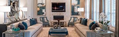 interior designers kitchener waterloo interior design kitchener waterloo 2018 home comforts