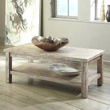 Small White Coffee Table Rustic White Coffee Table Beaconinstitute Info