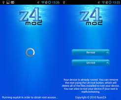 z4root apk gingerbread z4root apk free app to root your android