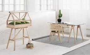 wohnideen minimalistischen mittelmeer terrasse wohnideen minimalistischen mittelmeer flexibel natrlich