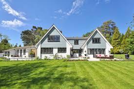 Immobilien Holzhaus Kaufen Finanzieren