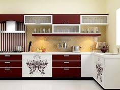 Interior Kitchens 25 Incredible Modular Kitchen Designs Indian Kitchen Kitchen