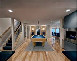 Wood Flooring For Basement by Wood Floor Tips For Homeowners In Kc Svb