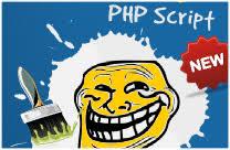 Meme Creator Script - meme software meme maker script meme generator script