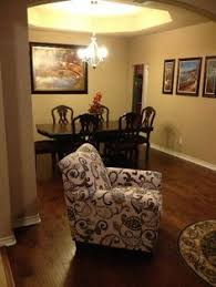 the tuscan collection wood flooring by cera beautiful