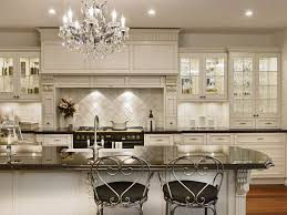kitchen cabinets grey color country kitchen cabinets white