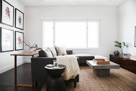 Modern Furniture In Orlando by Modern Living Room With Hardwood Floors By Orlando Soria Zillow