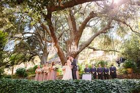 Rustic Wedding Venues In Southern California Home