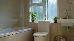 Best Way To Clean A Bathroom Bathroom Cleaning Bathrooms Decor Ideas U0026 Accessories