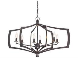 Chandelier Removal Chandeliers U0026 Crystal Chandelier Lighting Luxedecor