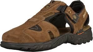 dockers men u0027s shoes sandals outlet dockers men u0027s shoes sandals