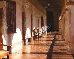 Mission Santa Clara De Asis Floor Plan by 100 Mission Santa Barbara Floor Plan Spanish Bungalow Floor