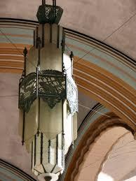 Art Deco Lighting Fixtures Fixtures Light Impressive Art Deco Light Fixture Reproductions