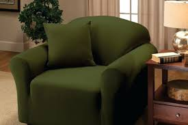 Sofa Cover Online Buy Buy Couch Covers Online Canada Sofa Slipcovers India 2189 Gallery