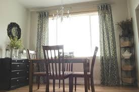 20 lovely ikea curtain design ideas hd wallpaper decpot