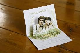 pop up wedding invitations wedding invitation design cape town inspirational pop up wedding