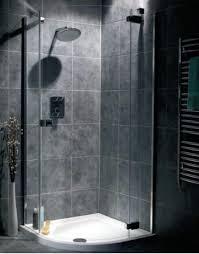 mx elements rectangular low profile shower tray 1300 1400mm uk