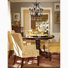 Benjamin Moore Dining Room Colors 46 Best Interior Paint Colors Images On Pinterest Live Living
