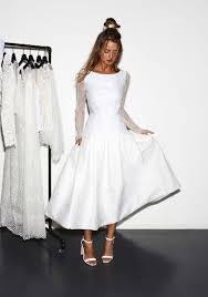 vendre sa robe de mariã e que faire de sa robe de mariée après mariage