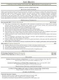 principal resume sample best teacher and principal resume
