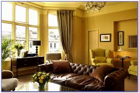 best gold paint color for walls painting home design ideas