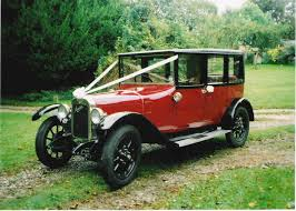 Old Classic Cars - old car machine gallery classic cars photos