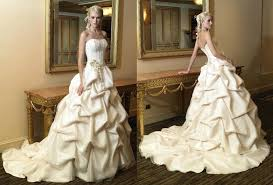rent a wedding gown renting wedding dresses cellosite info