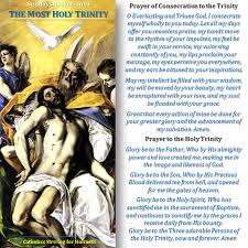 holy devotion sundays devotion to the most holy catholics striving