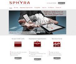 sphyra heather wood