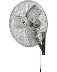 wall mounted rotating fan incredible memorial day sales on strongway oscillating wall mounted