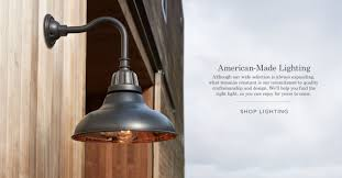 Light Fixture Hardware Parts by Classic American Lighting And House Parts Rejuvenation