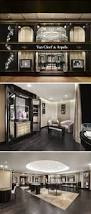 Shop In Shop Interior Designs by 65 Best Jewelry Shop Interior Design Images On Pinterest Shop
